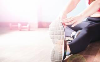 Можно ли совмещать солярий и тренировки, вреден ли солярий после тренировки