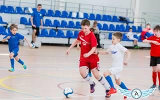 как научиться защищать в футболе ворота от противника, как развить реакцию в футболе