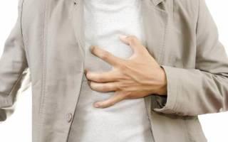 Ушиб внутренних органов при падении – признаки и лечение, какие симптомы ушиба внутренних органов при падении