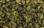 Польза и вред молочного чая улун, как заваривать зеленый оолонг