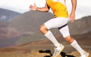 Зачем нужна компрессионная одежда для спорта, преимущества и эффект от спортивной компрессионной одежды