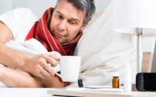 Держится температура 37, 37,5: причины и лечение