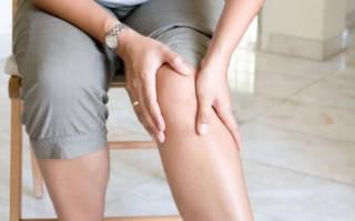 Боль в мышцах при простуде, причины и лечение боли в мышцах при инфекции