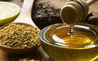 Польза меда при простуде и гриппе, как лечиться медом при простуде, как принимать мед при простуде