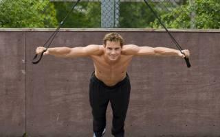 Хотите быстро сжечь подкожный жир Ищете какая тренировка для сжигания жира самая эффективная Правила жиросжигающей тренировки
