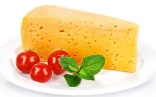 Меню гипокалорийной диеты, преимущества и результаты гипокалорийной диеты