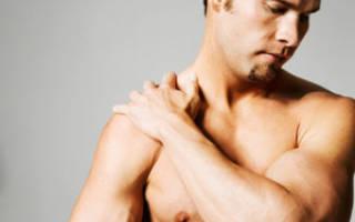 Мазь для снятия боли в мышцах, чем обезболить боль в мышцах после тренировки