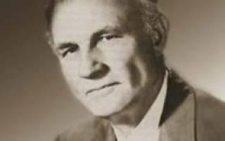 Диета Шелдона для похудения, принципы раздельного питания по Шелдону для похудения
