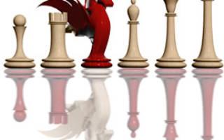 Правила игры в шашки для начинающих, как играть в шашки: правила для начинающих