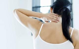 Лучшие физиопроцедуры при шейном остеохондрозе – эффективность, обзор основных методов
