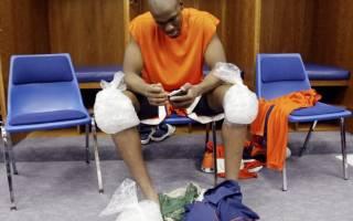 Фазы восстановления и уровень адреналина после тренировки, как быстро восстановить организм после тренировки