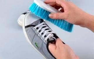 Как правильно и эффективно обработать обувь от грибка, чем продезинфицировать обувь от грибка