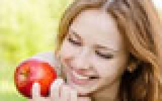 Аллергия на косметику на глазах симптомы и лечение