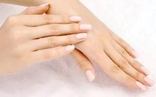 Ушиб руки – методы лечения опухоли и мягких тканей руки при падении