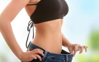 Диета Хабиби (или яичная) для похудения – курс на 4 недели, меню на каждый день