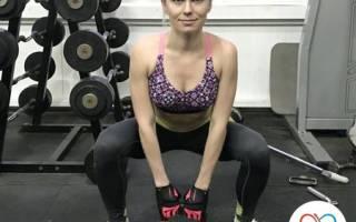 В чем преимущества тренажера силовая рама, какие упражнения в силовой раме можно делать, как делать становую тягу в силовой раме, конструкция силовой рамы, техника выполнения тяги в силовой раме с видео