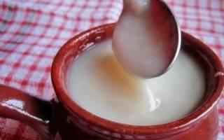 Овсяный кисель: польза, калорийность и пищевая ценность, как сварить овсяный кисель видео, лечение овсяным киселем, противопоказания