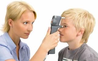 При каком давлении болят глаза, повышенное глазное давление – нормы и методы лечения
