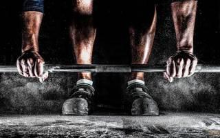 Суперсет для развития мышц, в чем преимущество упражнений с суперсетами, программы суперсетов