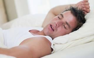 Почему ночью потеет шея у женщины, потливость шеи во время сна у мужчин, от чего потеет шея во время сна