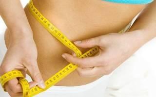 Фуросемид для похудения, как правильно принимать фуросемид для снижения веса