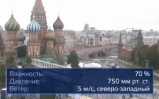 Какое атмосферное давление считается нормальным, норма атмосферного давления в Москве и Санкт-Петербурге