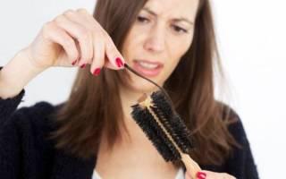 Норма выпадения волос в день у мужчин: сколько волос должно выпадать в сутки и какая норма при мытье и расчесывании