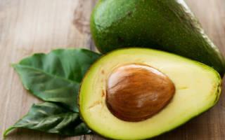 Авокадо для беременных: полезные свойства и рецепты