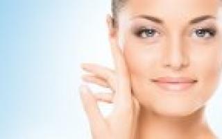 Шелушение, зуд и покраснениекожи вокруг носа: причины, лечение