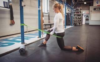 Умная бутылка для фитнеса – гаджеты для здоровья и фитнеса