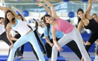 Первый экспертный обзор фитнес-клубов: итоги проверки Росконтроля