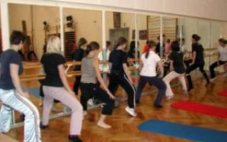 Каталог упражнений калланетики для плоского живота и похудения, упражнения, чтобы согнать жир с живота и боков