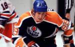 Самые результативные игроки в НХЛ, узнайте кто набрал больше всего очков за всю историю НХЛ (NHL)