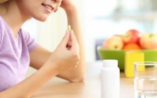 Липоевая кислота и быстрое похудение