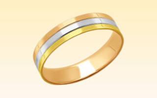 Аллергия на золотые украшения, аллергия на белое золото, аллергия на золото причины симптомы лечение