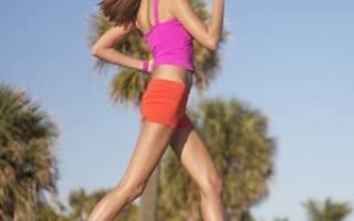 Программа тренировок для женщин эктоморфного типа, особенности питания и тренировок женщин-эктоморфов