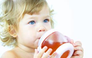 Можно ли детям кисель: польза и вред для ребенка, какой кисель давать детям