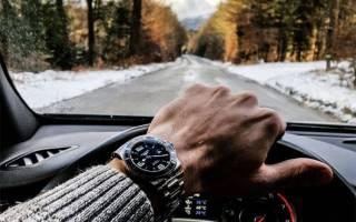 Как не заснуть за рулем – причины сна на трассе и способы вернуть бодрость