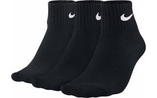 Как выбрать спортивные носки, отличия спортивных носков от обычных носков