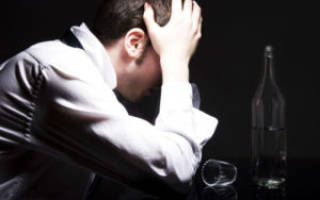 Как алкоголь влияет на мозг человека и восстанавливается ли мозг после алкоголя