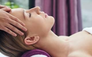 Как делать массаж головы: массаж против головной боли, массаж для роста волос, советы по самомассажу, противопоказания