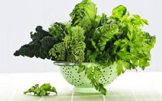 Таблица продуктов, содержащих лютеин: в каких продуктах содержится лютеин и зеаксантин