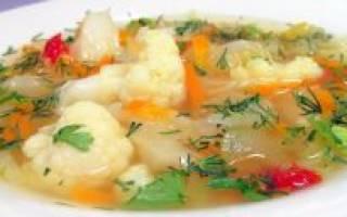 Куриный суп: калорийность на 100 граммов, БЖУ, состав, калорийность супа из курицы
