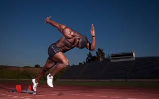 Нужны ли антиоксиданты в бодибилдинге