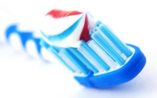 Зубная паста от кариеса – какую выбрать, советы и рекомендации