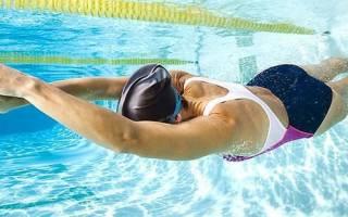 Занятия спортом при варикозе: польза и противопоказания