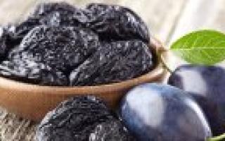 Хлеб лаваш: калорийность, состав, полезные свойства