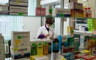 Эффективные препараты для лечения ленточных глистов у человека