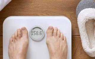 Рейтинг напольных весов Polaris
