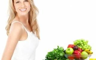 Лучшие витамины и минералы для женщин после 30